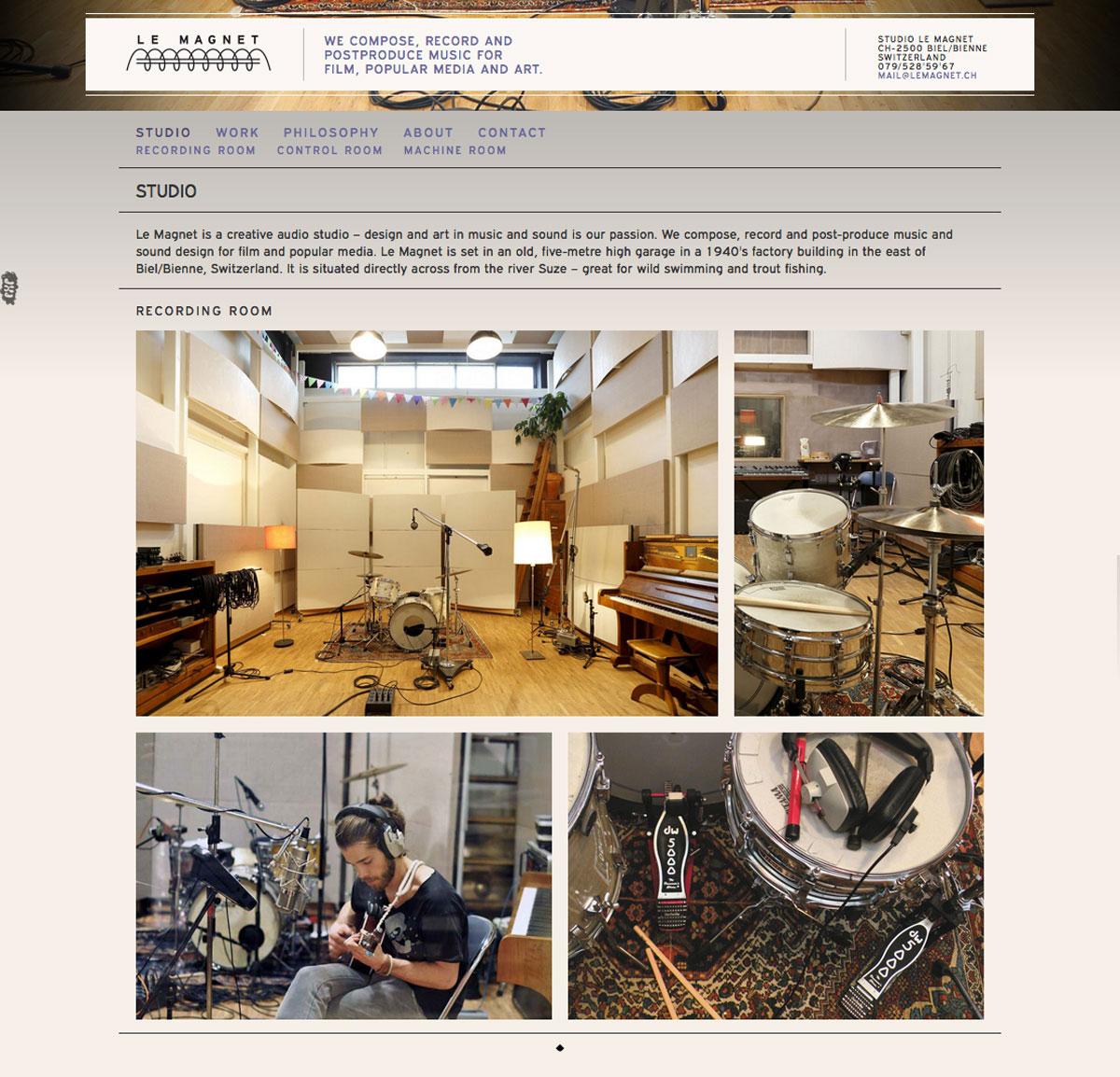 garage recording studio design car garage plans garage recording studio design car garage plans